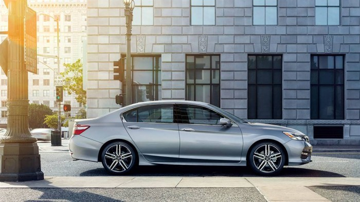 Than xe honda accord 2016