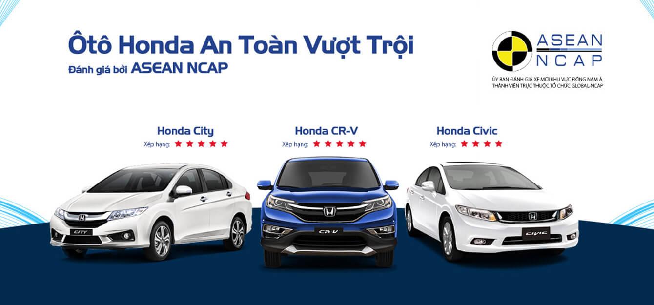 Xe-oto-Honda-an-toan-vuot-troi-danh-gia-boi-asean-ncap