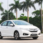 Cu tang toc bat ngo cua Honda city 2016