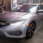 honda civic 2016 co gia koi diem 19475 usd