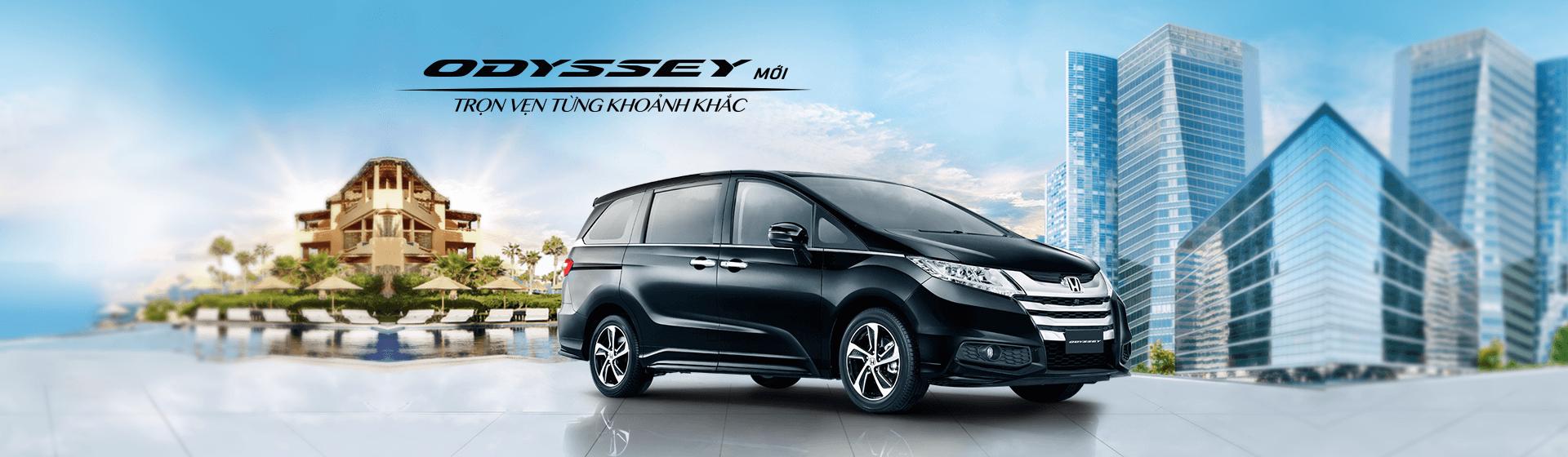 Xe-Honda-Odyssey-2016-tai-viet-nam